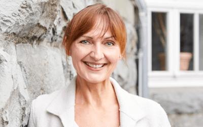 Kommunikation als Schlüsselqualifikation – Martina Grünewald-Ernst im Interview mit dem IHK-Magazin